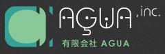有限会社AGUA